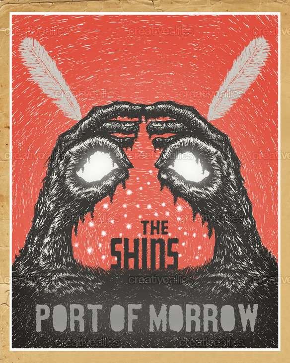 Design_poster_the_shins_port_of_morrow_01a_by_titosup