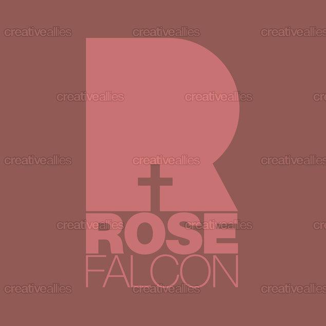 Rose_falcon3