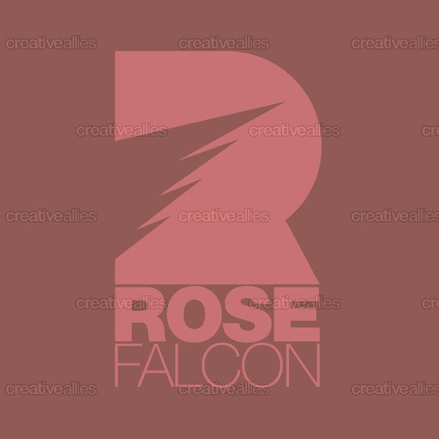 Rose_falcon1