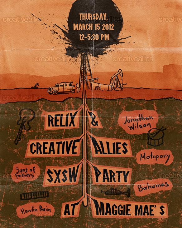 Relix___creative_allies_poster_200