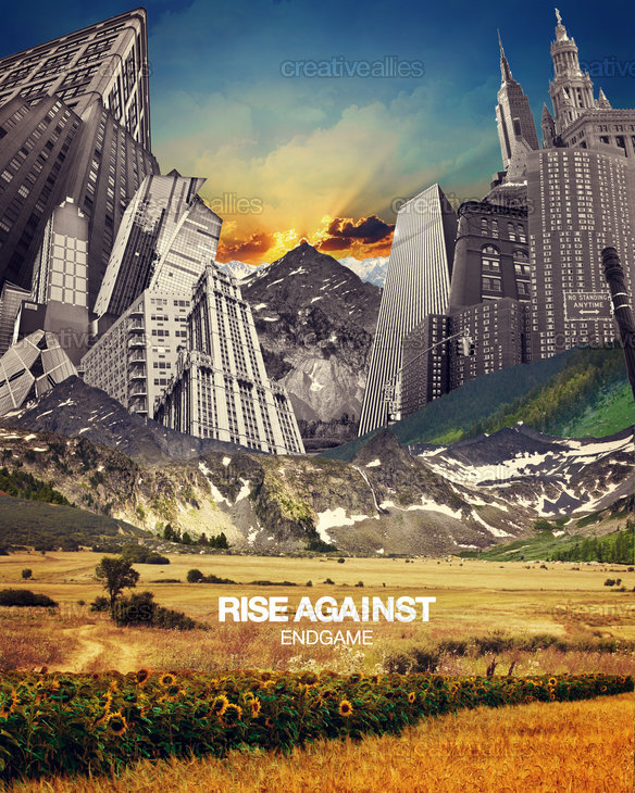 Rise_against