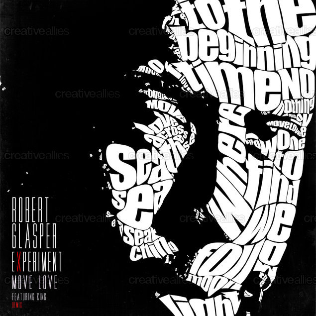 Glasper_robert_move_love_remix_-_2