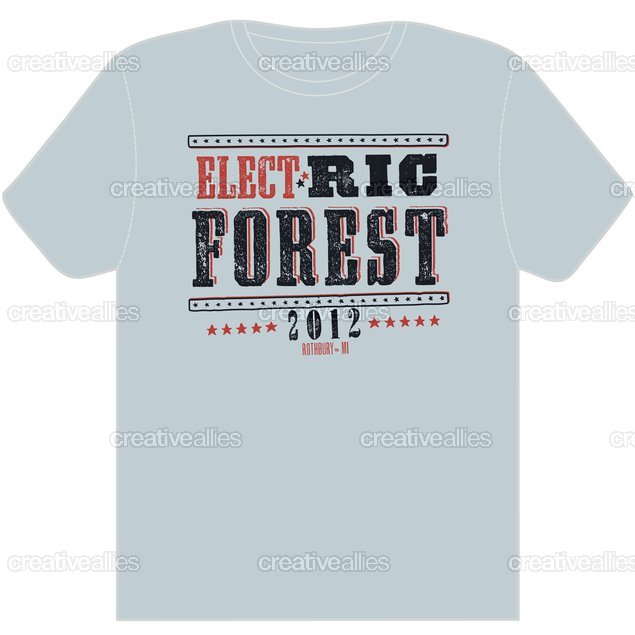 Electric_forest_outlined