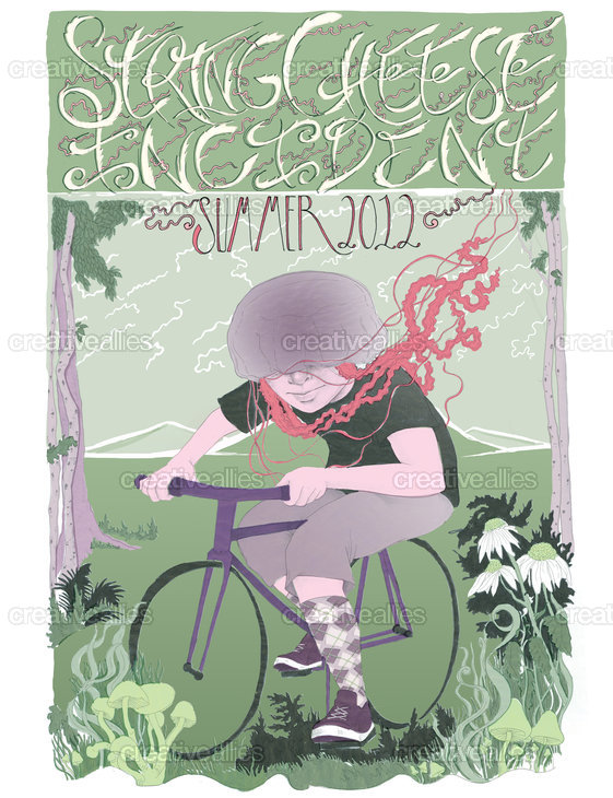Sti_2012_poster_submit