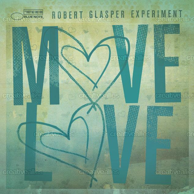 Rg-move_love-v7