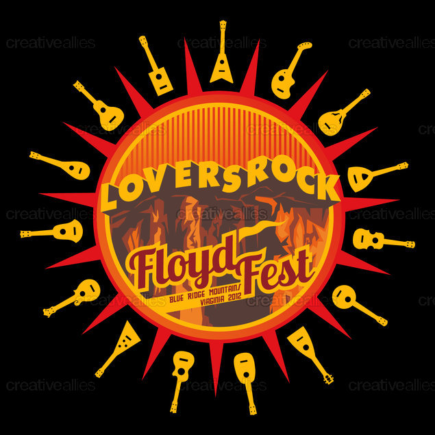 Design_a_merch_logo_for_floydfest_2012_black_by_titosup