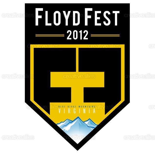 Floydfest_logo
