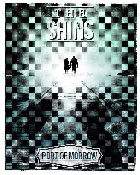 Alex_deamon_-_the_shins_port_of_morrow_3