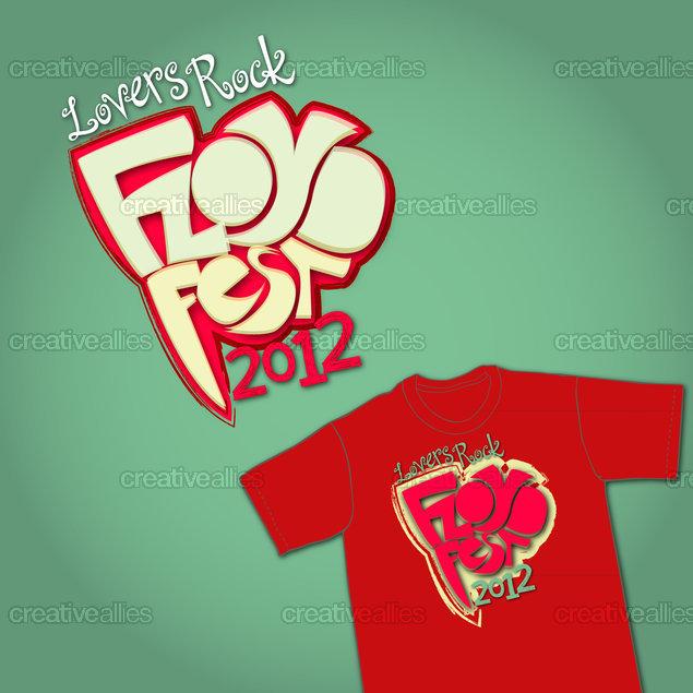 Floydfest1