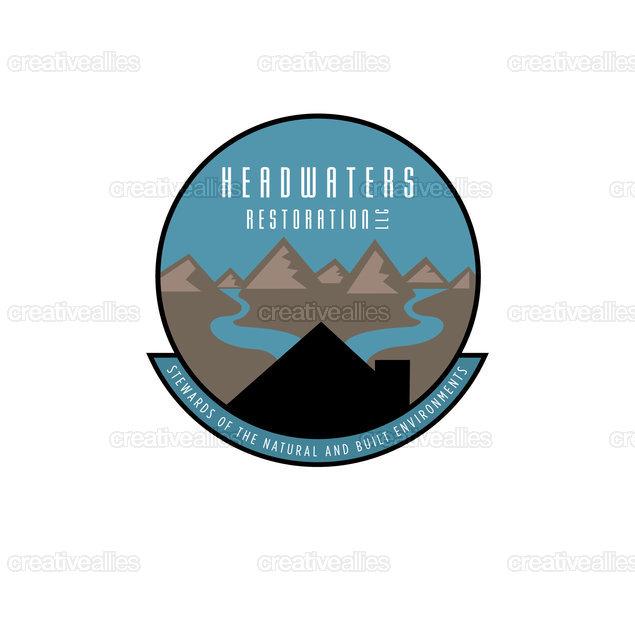 Headwatersrestorationlogo_1b