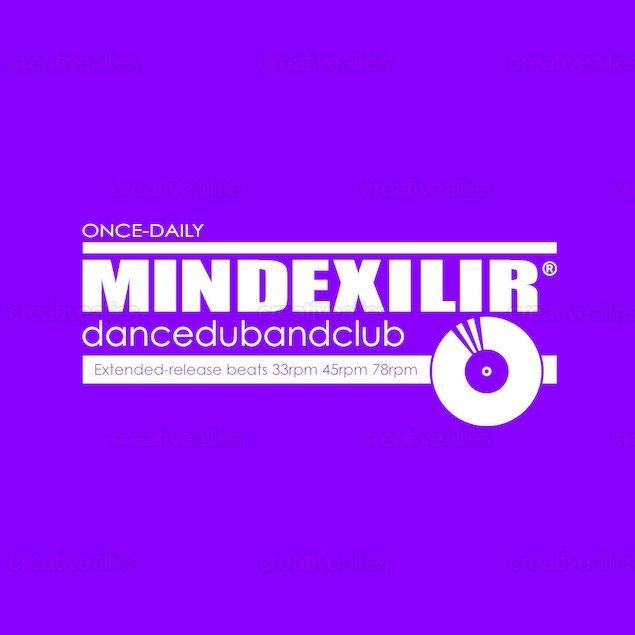 Mindelixir_onpurple
