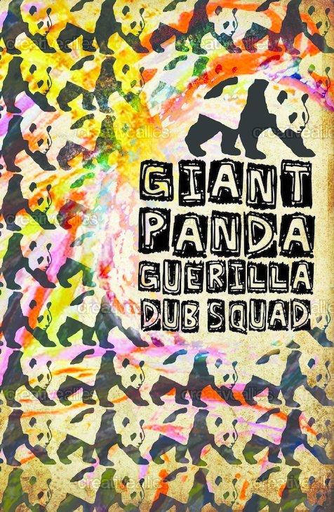 Gpgds-poster3-pjoanas