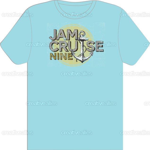 Jamcruise2