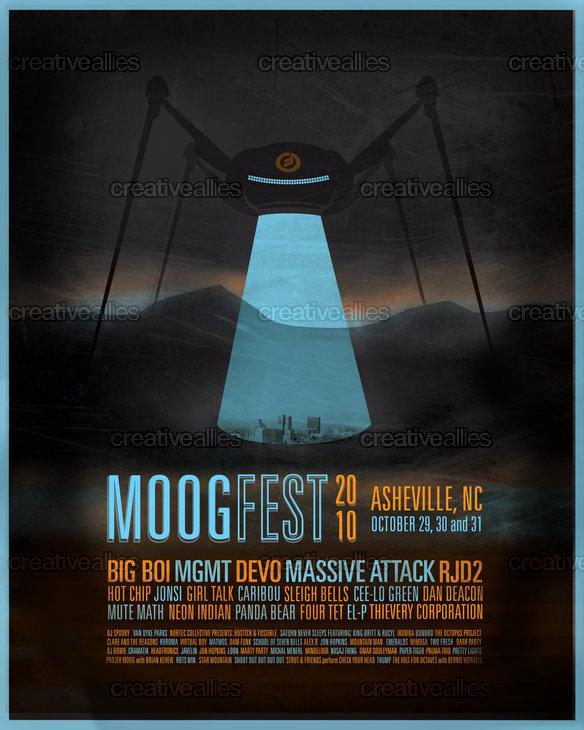 Moogfest_poster_final_screen