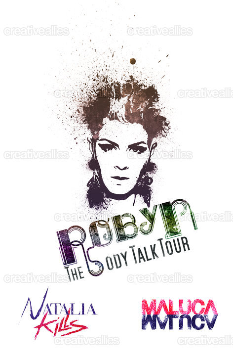 Robyn_poster_4