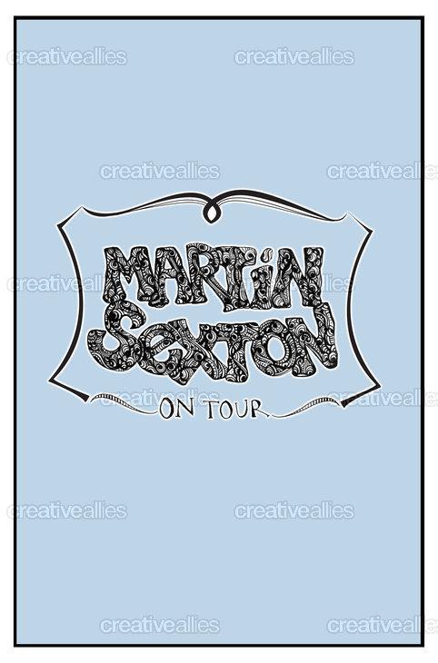 Martinsextonposter_v4