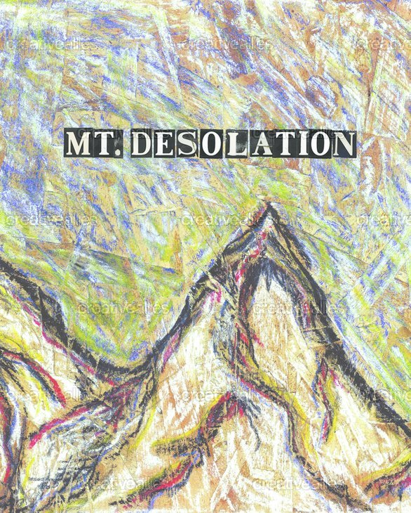 Mtdesolation_low