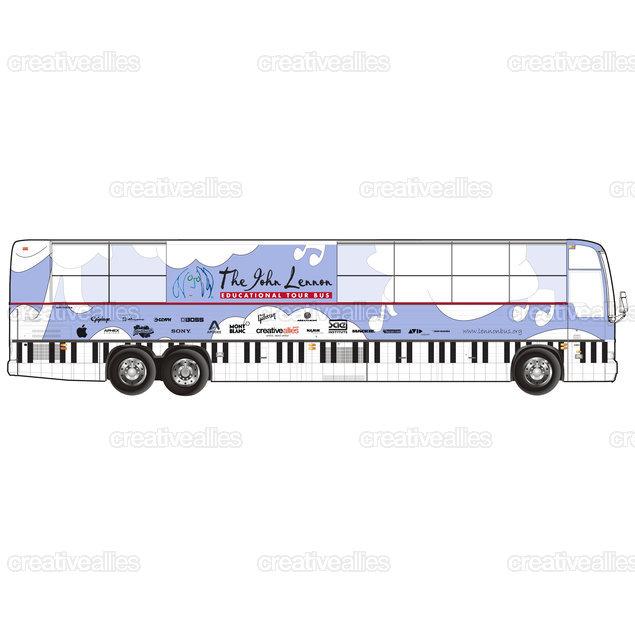 John_lennon_bus_01