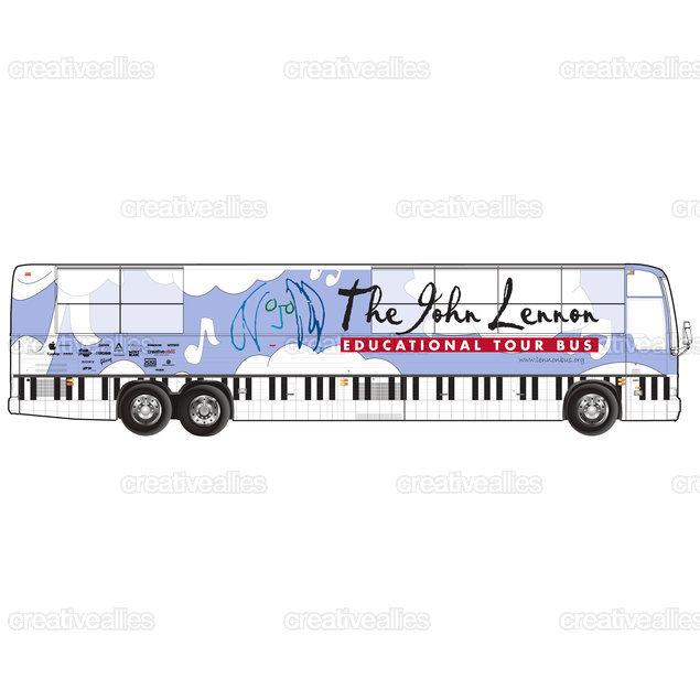 John_lennon_bus_02