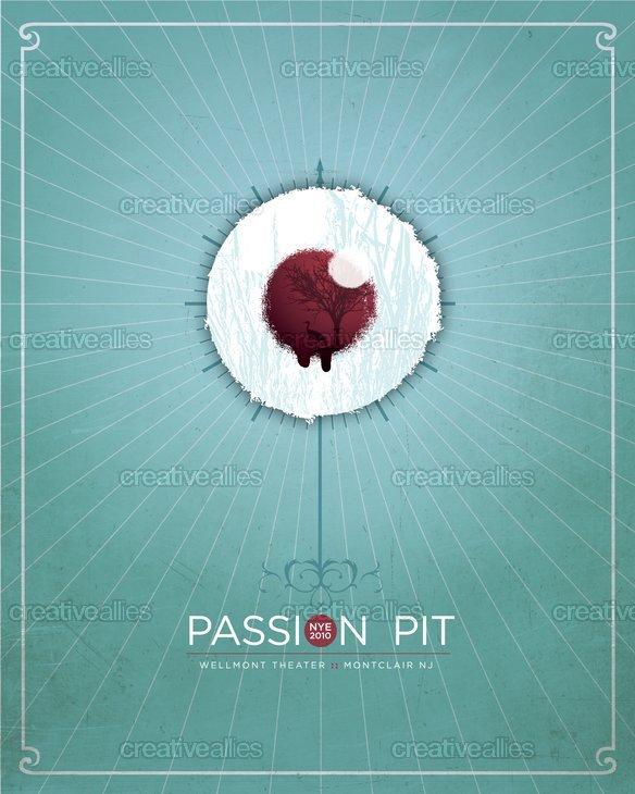 Passionpit8c