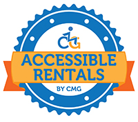 Wheelchair Accessible Van Rentals - Detroit - Grand Rapids