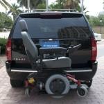 Harmar-AL580-Power-Chair-Lift-35