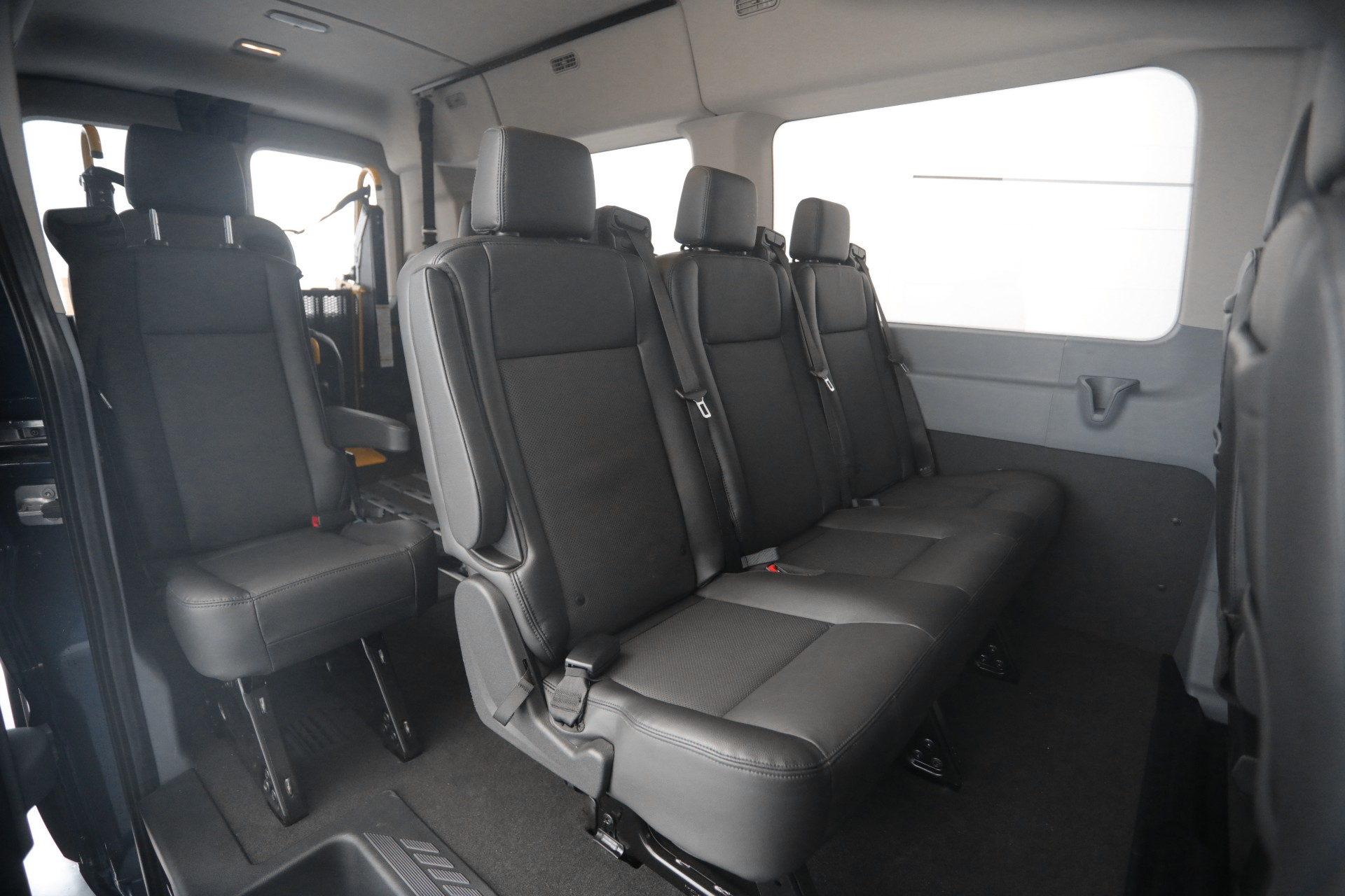 Ford-Transit-Abilitrax-Wheelchair-Van-Interior-5 - Creative
