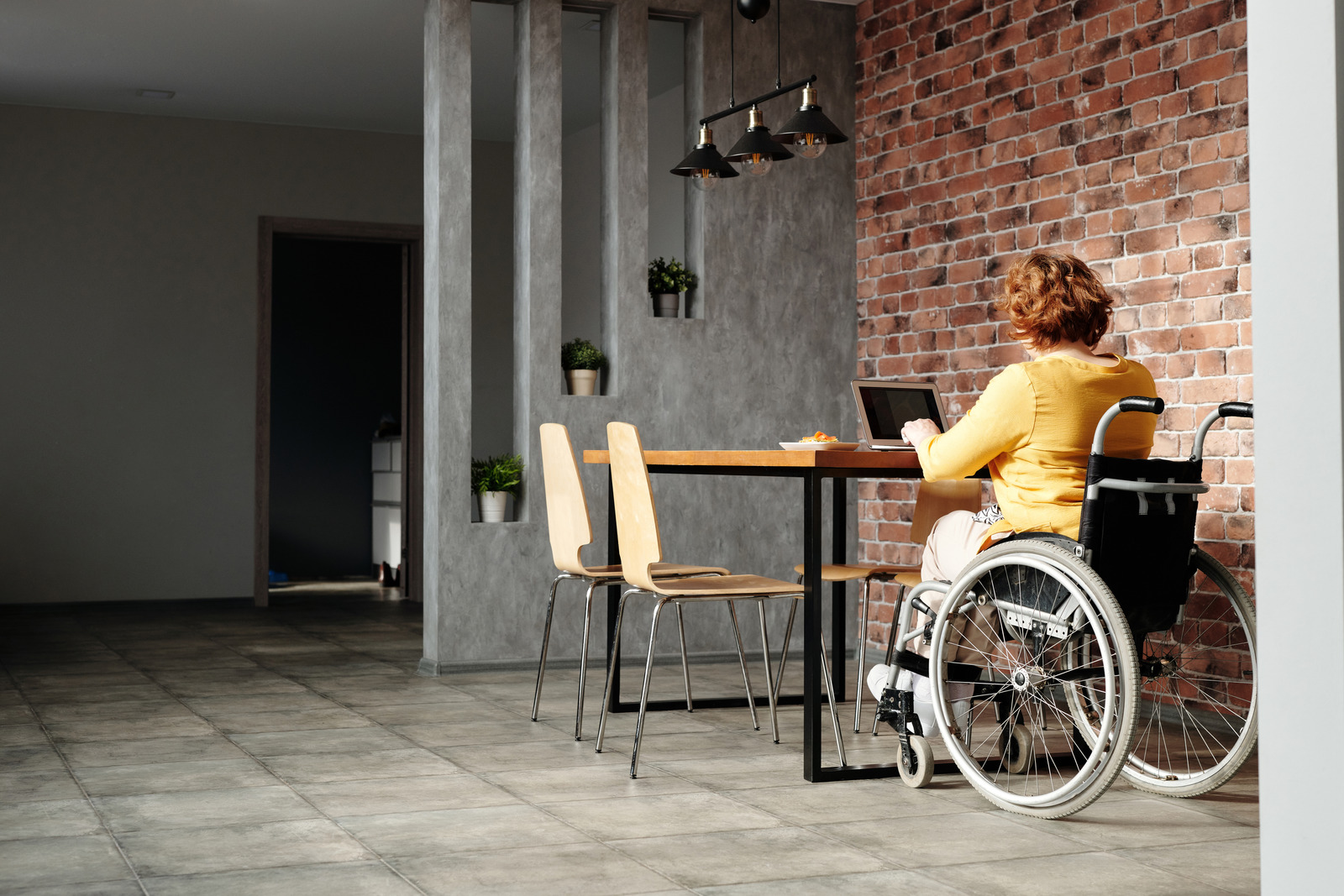Sexual Function For Men After Spinal Cord Injury