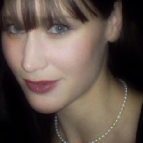 Anna torricelli wedding