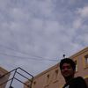 Small img 20140501 063928799
