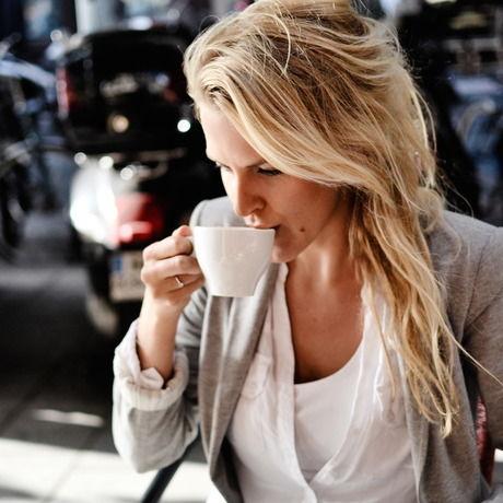 Kafe m