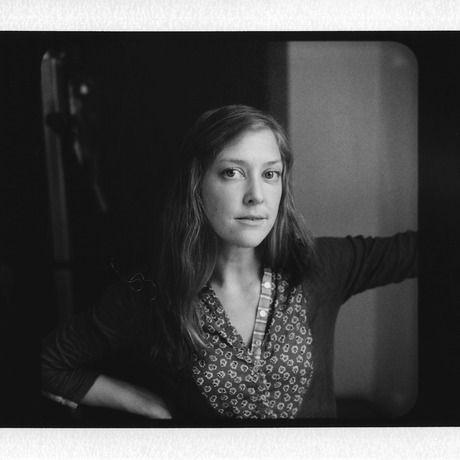 Polaroidscan