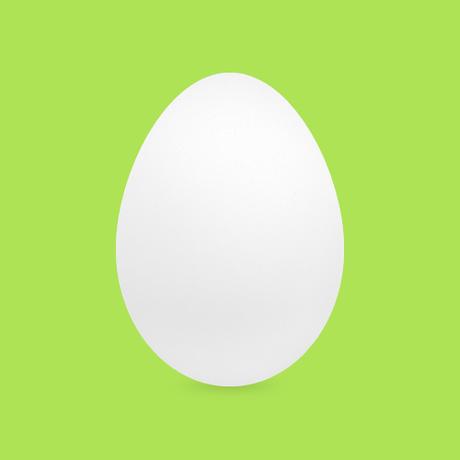 Default profile 1