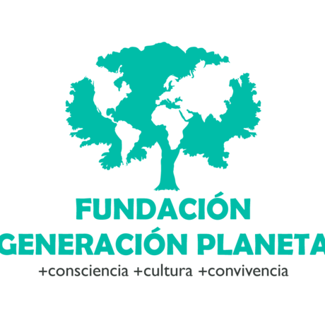 Logo  genplaneta  01
