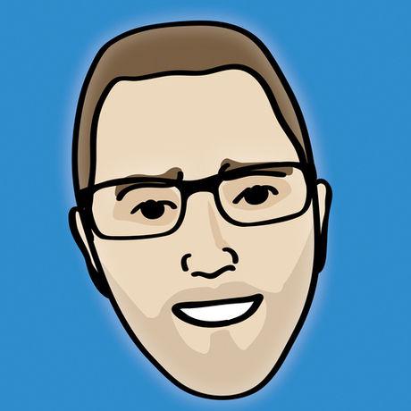 Jm avatar sm