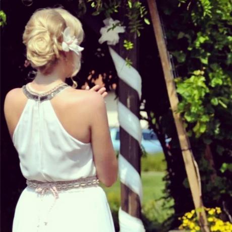 Wedding insta