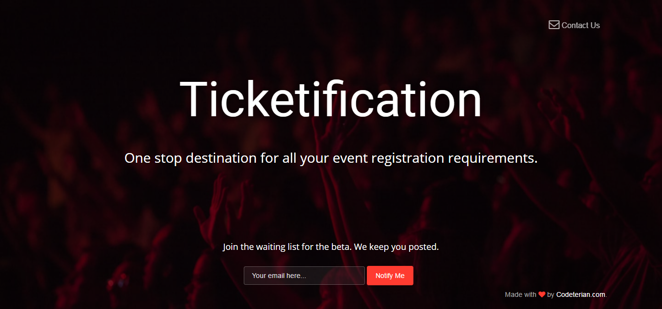 Screencapture ticketification 1475071715581