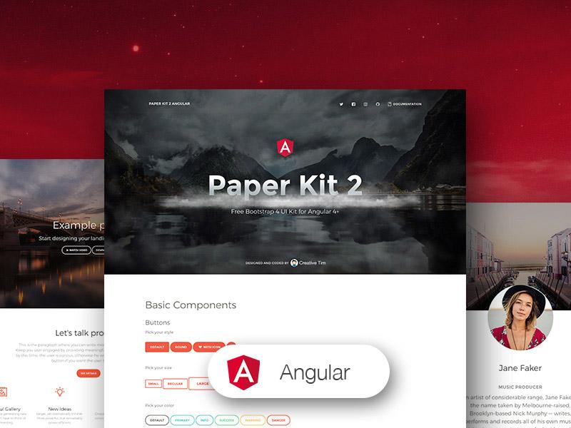 Opt pk2 angular thumbnail