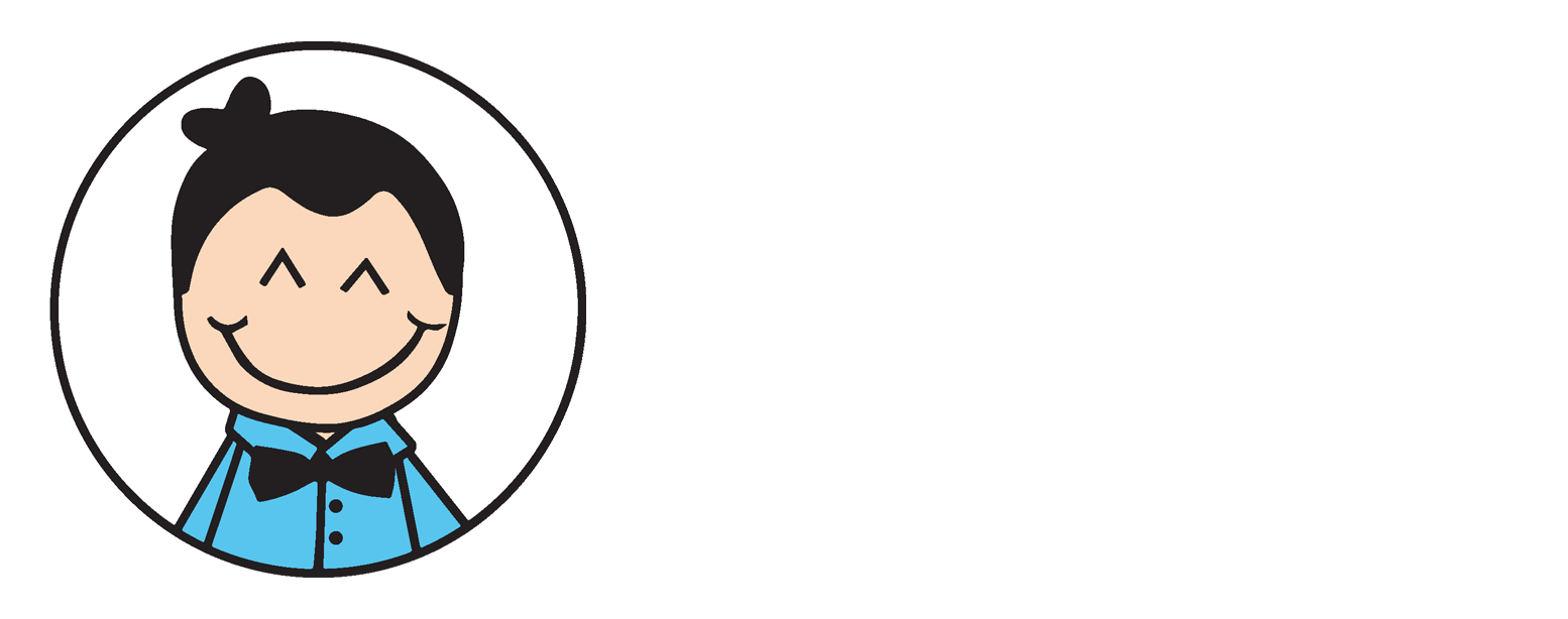 creative-tim-logo