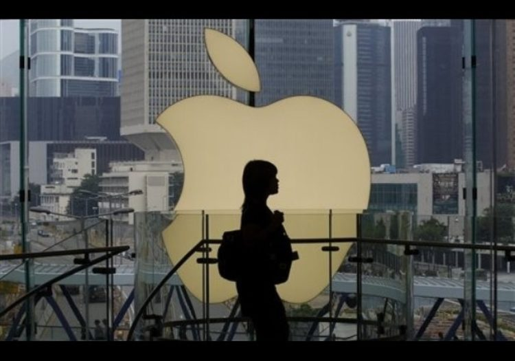 America's Most Inspiring Companies