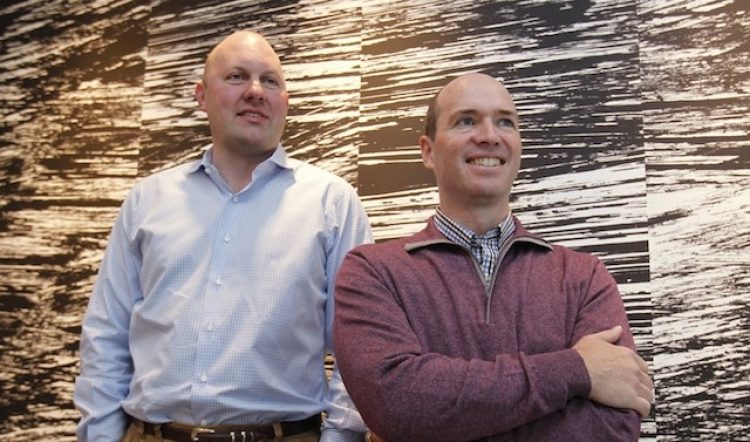 How Andreessen Horowitz Is Disrupting Silicon Valley