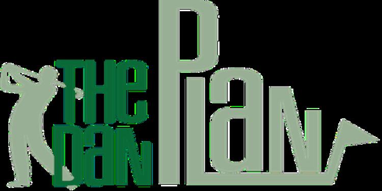 Introducing The Dan Plan
