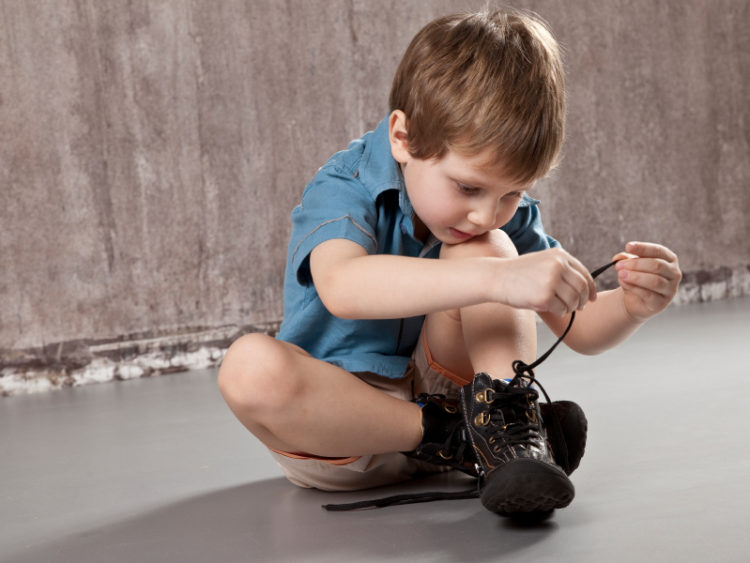 3 Ways to Support Kids' Intelligence and Creativity:  What to Strive for When Life's a Whirlwind