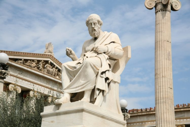 How Philosophy Can Make You A Better Manager