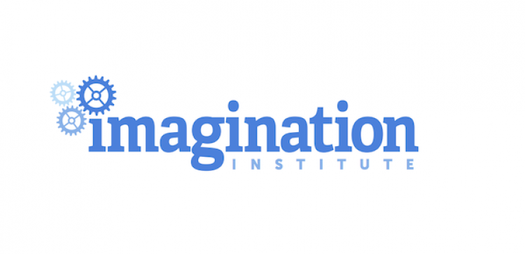 Introducing... The Imagination Institute!