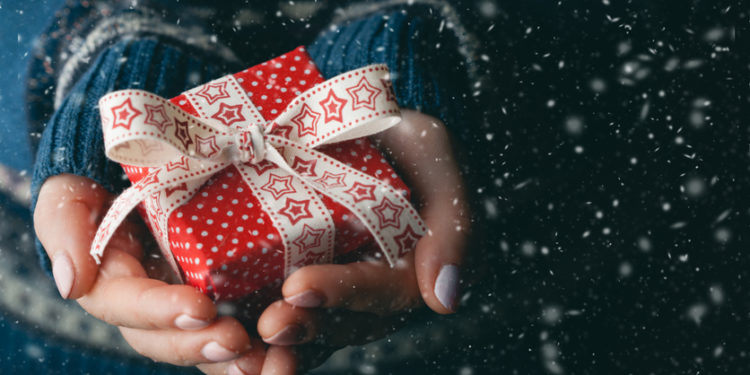 For Deep Souls: Holiday Survival Hacks