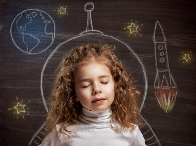 What If Kids Avoid or Struggle with Creativity?