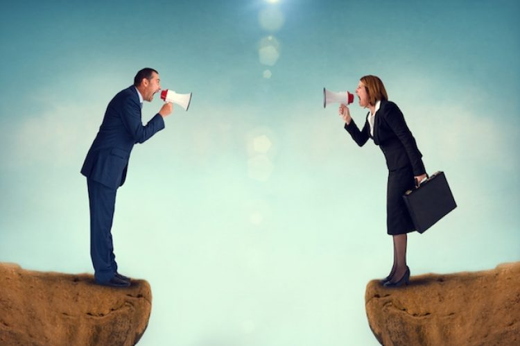 The 3 Top Secrets of Master Communicators