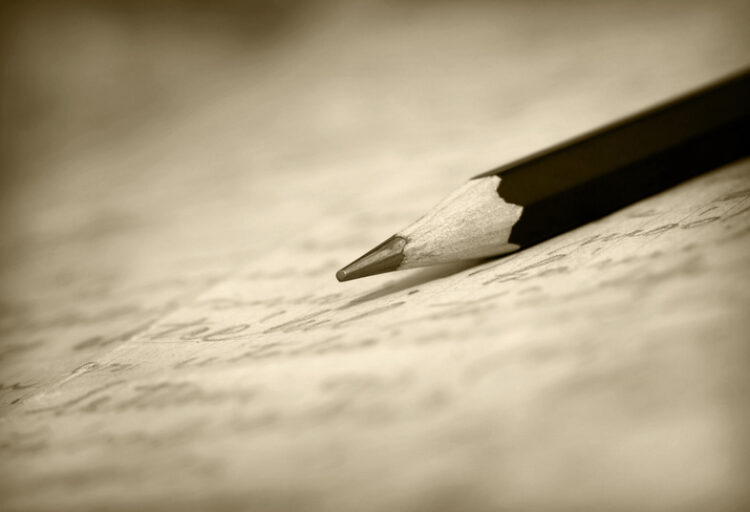 Writing for the Public Can Help Improve Academic Writing