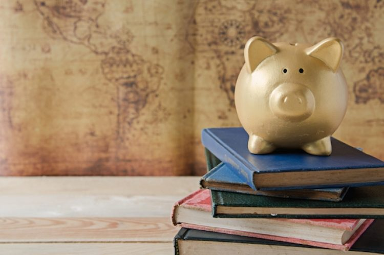 Charter Schools I: Preliminaries & Monopolies